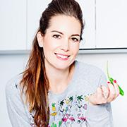 Lynn De Merlier